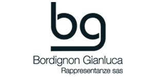 Bordignon Gianluca