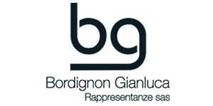 Bordignon Gianluca