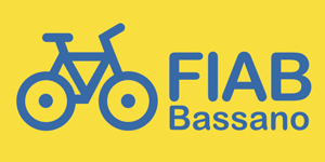 Fiab Bassano