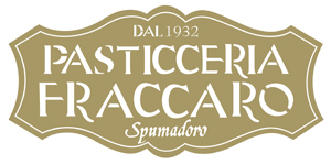 Fraccaro Dolciumi