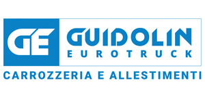 Guidolin Track