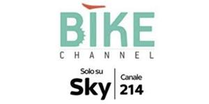 bikechannel