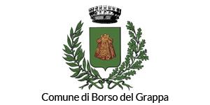 borso