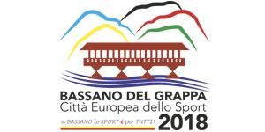 logo Bassano 2018