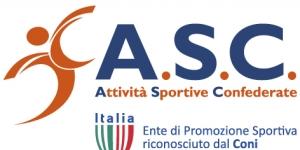 logo_ASC_c300_x_150