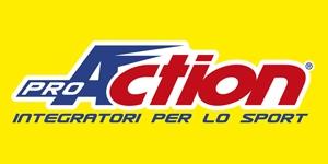 logo_proaction_okk_c300_x_150