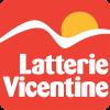 latterievicentine_logo