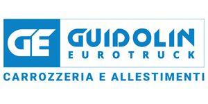 Guidolin Track